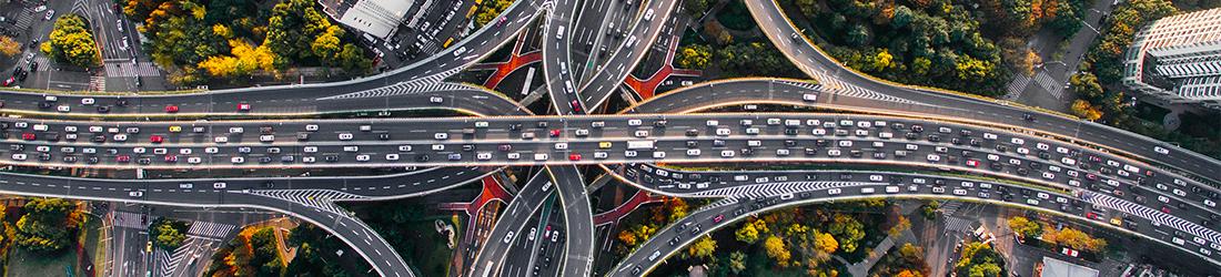 assurances Five véhicules