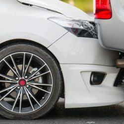 Que faire en cas de sinistre auto