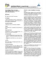 Auto – Premium (Omnium Partielle)