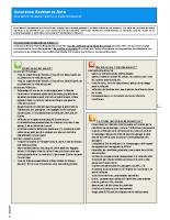 IPID – Assistance Auto (2018)