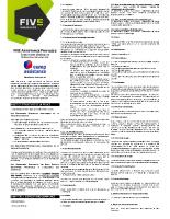 CG Assistance privilège 2020