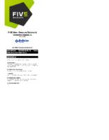 Auto-Five-OmniumPartielle-Sérénité-001-201506