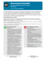 IPID Assurance Habitation_2018